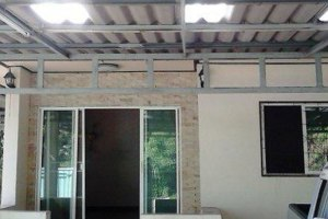 ขายบ้าน ในโครงการ บ้านบุคคลไม่มีส่วนกลาง 50 ตร.ว สันพระเนตร · สันพระเนตร · สันทราย · เชียงใหม่