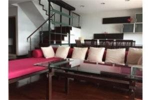 ให้เช่า คอนโด ในโครงการKiarti Thanee City Mansion แขวงคลองเตยเหนือ เขตวัฒนา กรุงเทพมหานคร