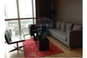 ให้เช่า คอนโด ในโครงการSky Walk Condominium แขวงพระโขนงเหนือ เขตวัฒนา กรุงเทพมหานคร