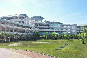 โรงเรียนสาธิตแห่งมหาวิทยาลัยเกษตรศาสตร์