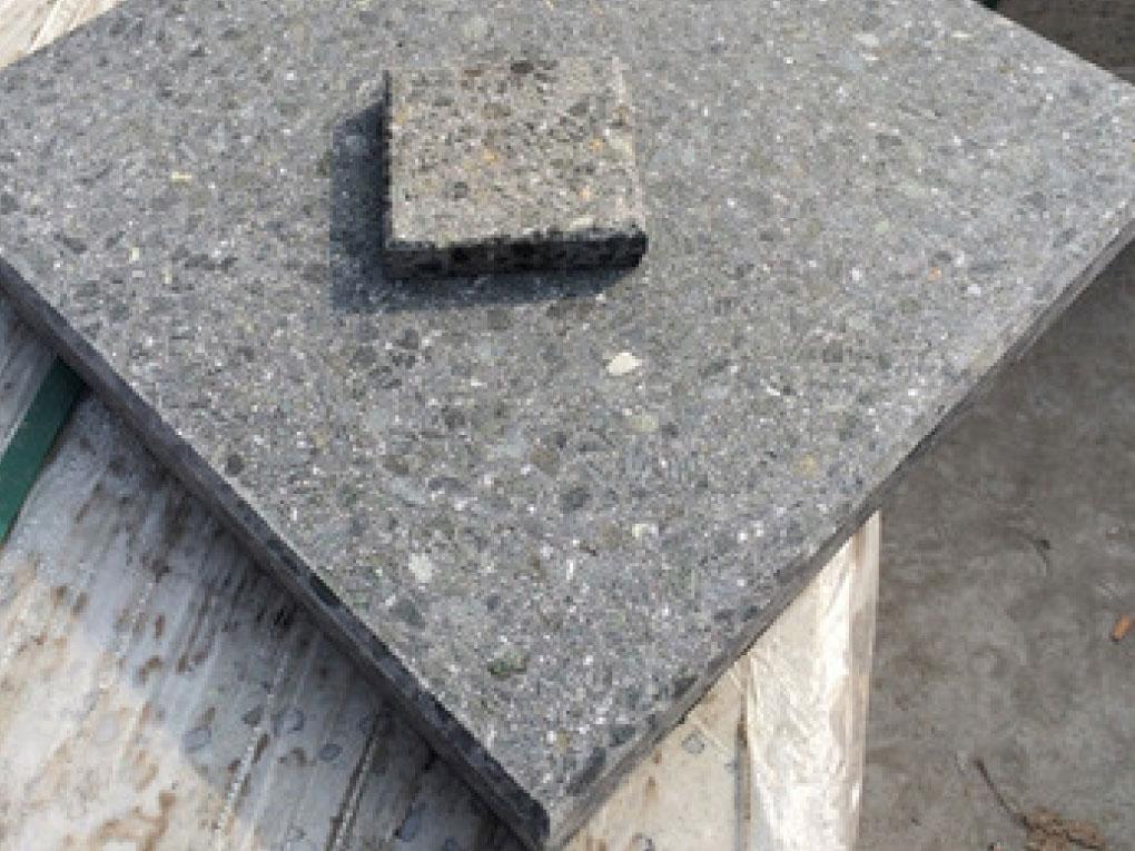 หินขัด