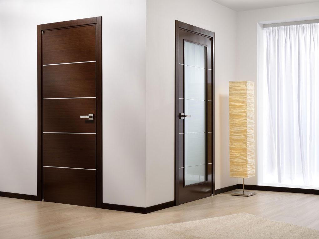 ขนาดประตูไม่พอดี