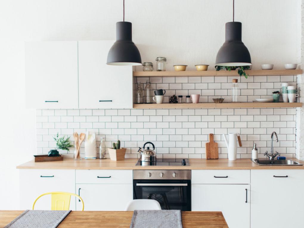 เลือกเครื่องครัวให้เหมาะกับบ้าน