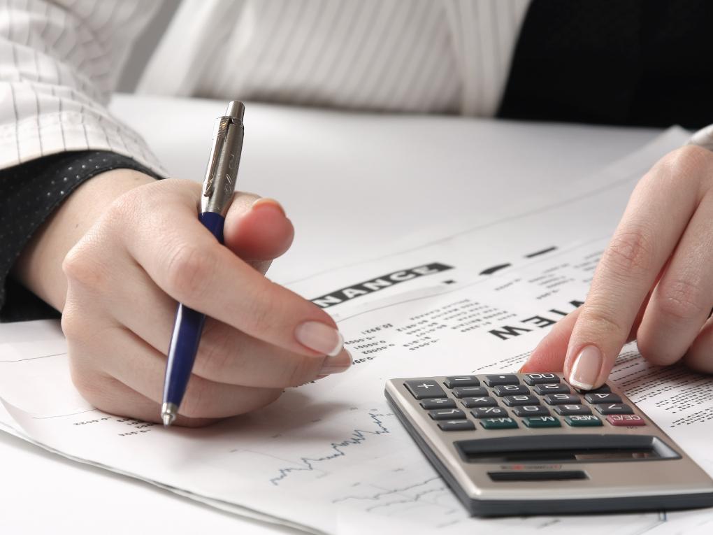 ภาษีขายบ้านภาษีเงินได้