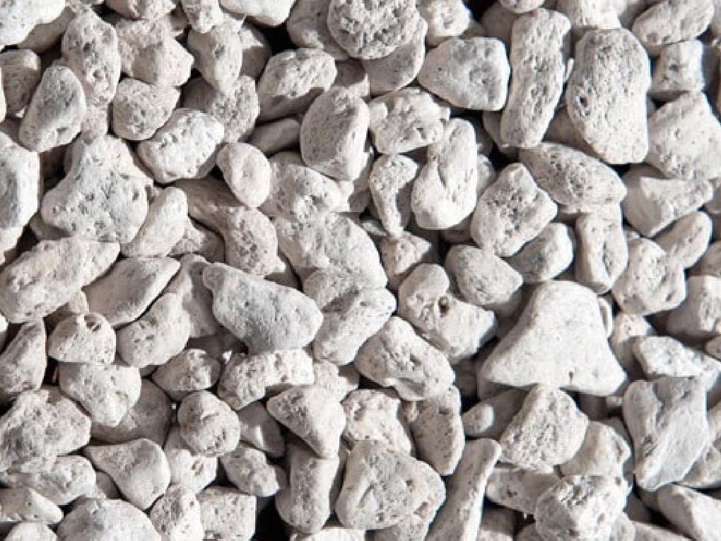 หินพัมนิส