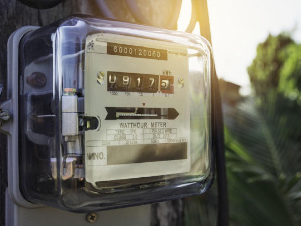 ฤดูร้อนค่าไฟฟ้าแพง