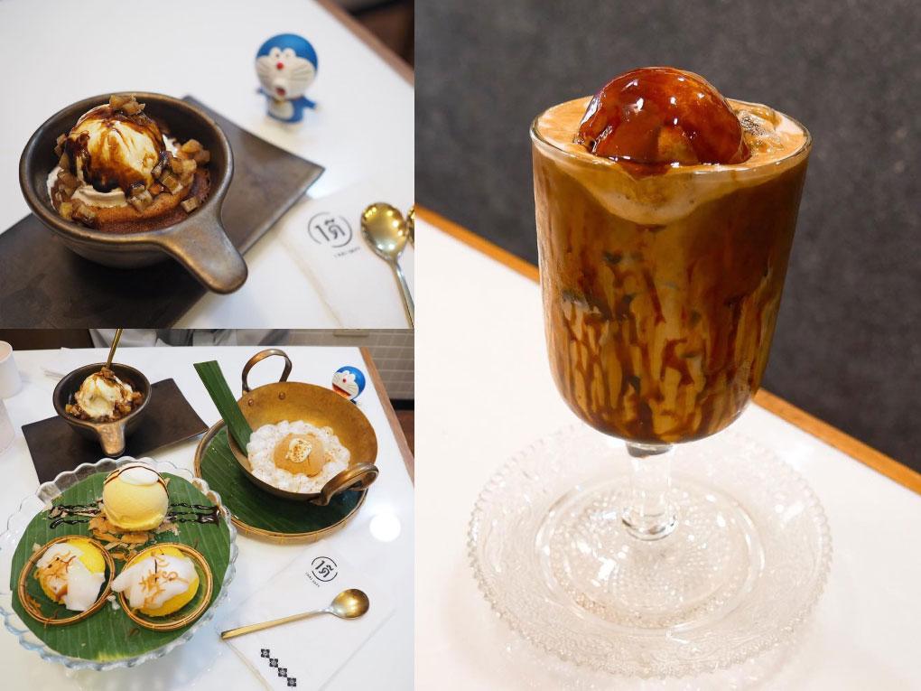 Onedee Café 2