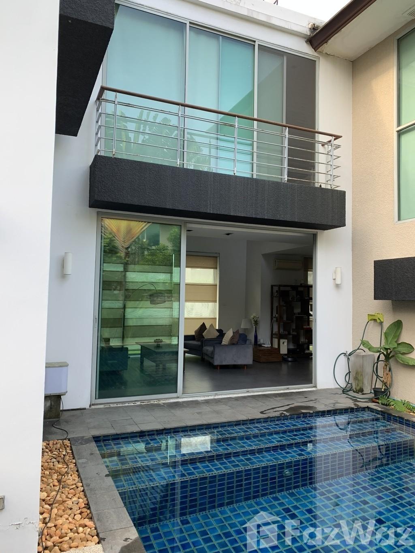 ขาย บ้าน ในโครงการHyde Park Vibhavadi แขวงดอนเมือง เขตดอนเมือง กรุงเทพมหานคร, ภาพที่ 2