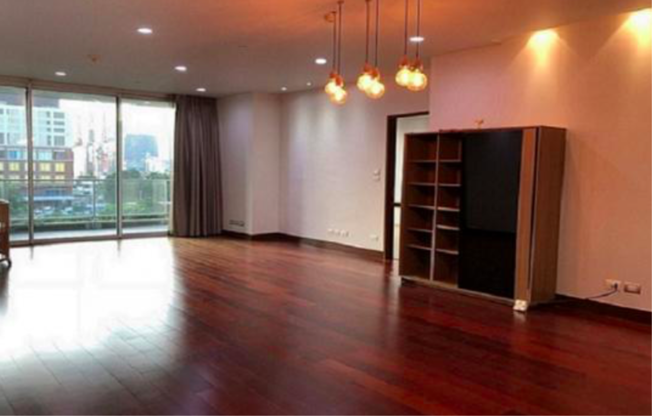 The Park Chidlom for RENT/SALE 2 Bedrooms