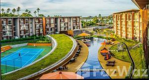 ให้เช่า คอนโด ในโครงการReplay Residence & Pool Villa ตำบลบ่อผุด อำเภอเกาะสมุย จังหวัดสุราษฎร์ธานี
