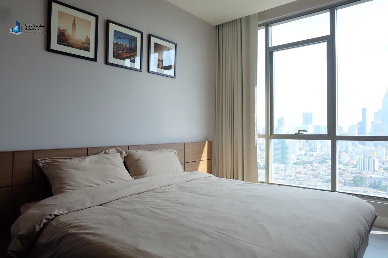 The Room Rama4
