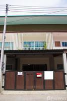 ขาย ทาวน์โฮม ในโครงการTown Home Office ตำบลบ่อผุด อำเภอเกาะสมุย จังหวัดสุราษฎร์ธานี