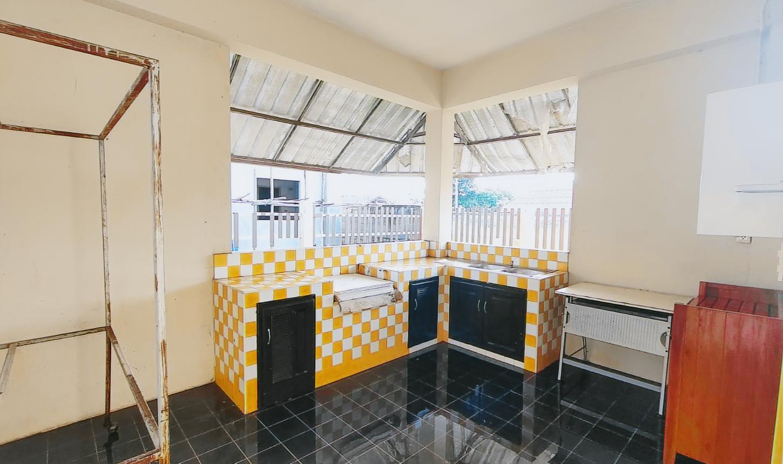 ขายถูก! บ้านเดี่ยว จังหวัดพิษณุโลก 02-88-08276