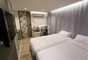 ขาย โรงแรม แขวงลุมพินี เขตปทุมวัน กรุงเทพมหานคร
