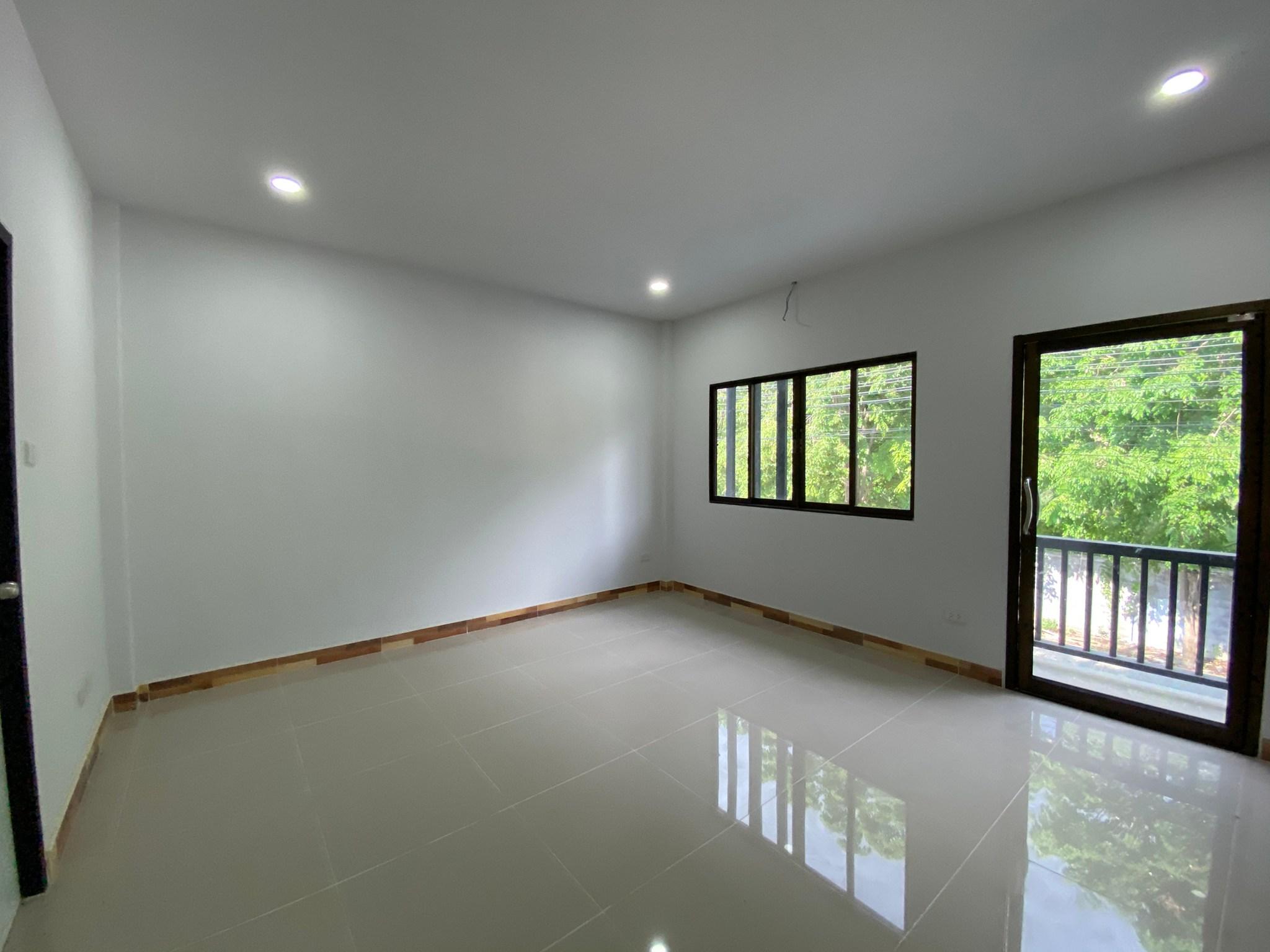 ขาย บ้าน 3 ห้องนอน ย่าน Nong Pru