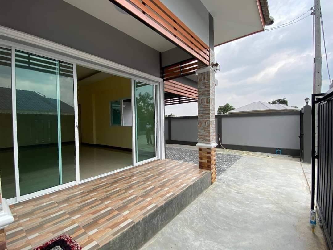 ขาย บ้าน 2 ห้องนอน ย่าน Nong Pru