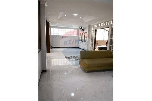 Nice 4 Bedroom House for Sale Near BTS On Nut
