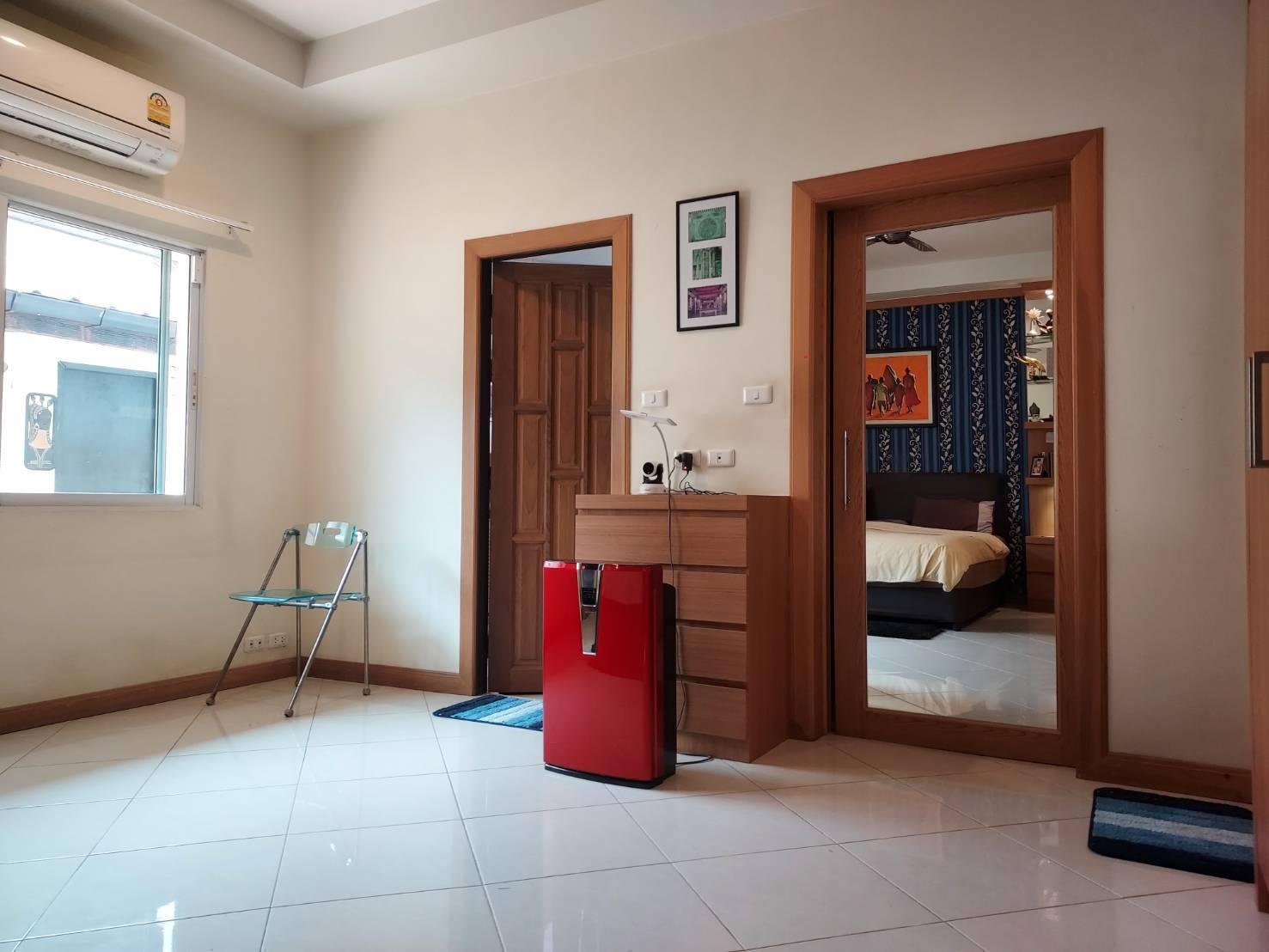 ขาย บ้าน 4 ห้องนอน ย่าน Nong Pru