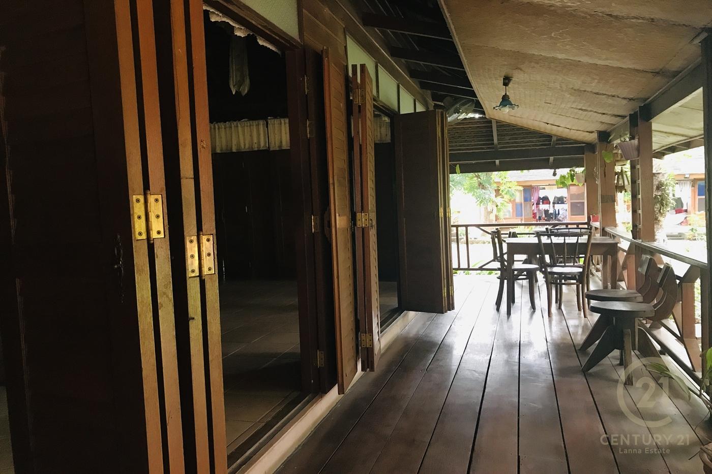 ขาย บ้าน 3 ห้องนอน ย่าน Muang Kaeo