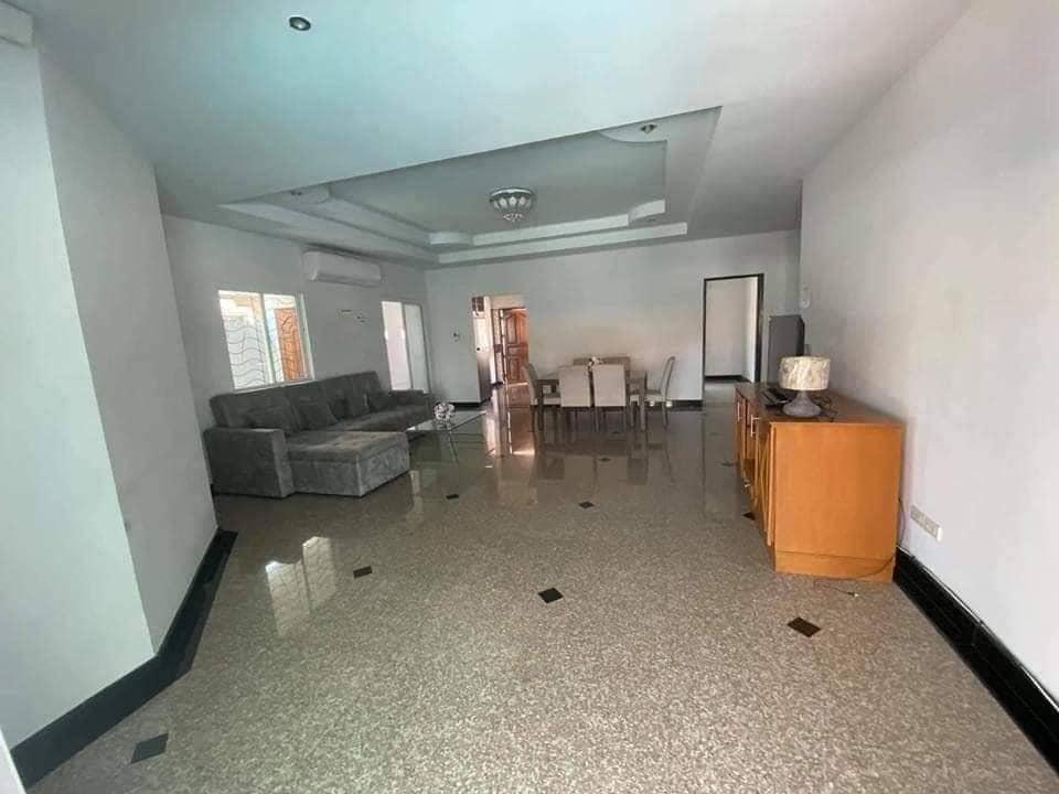 ให้เช่า ขาย บ้าน 3 ห้องนอน ย่าน Nong Pru