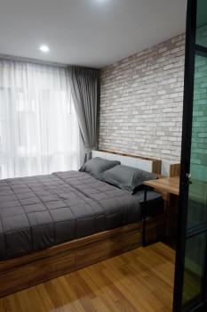 Hot Deal Regent Home Sukhumvit 81 สุขุมวิท 81  ใกล้ BTS อ่อนนุช