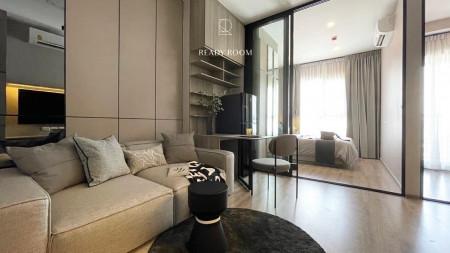 Hot Deal Knightsbridge Prime Onnut Condominium ใกล้ BTS อ่อนนุช
