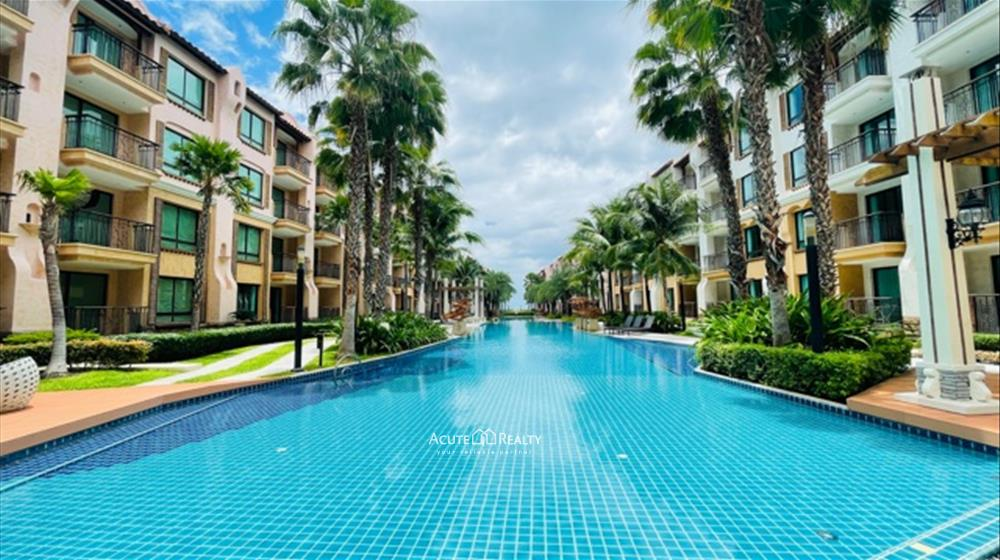 Beachfront condo for sale Hua Hin For sale Sea Side condo Hua Hin condo For Sale For Rent Q Seaside Hua Hin Hua Hin