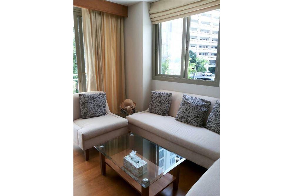 ขายคอนโดหัวหิน condominium for sale