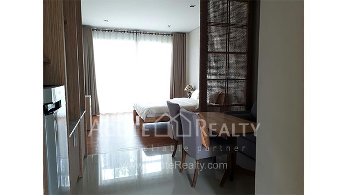 Villa Meesuk Condo Chiang Mai  condo For Sale,  For Rent, Villa Meesuk Residences Nong Han