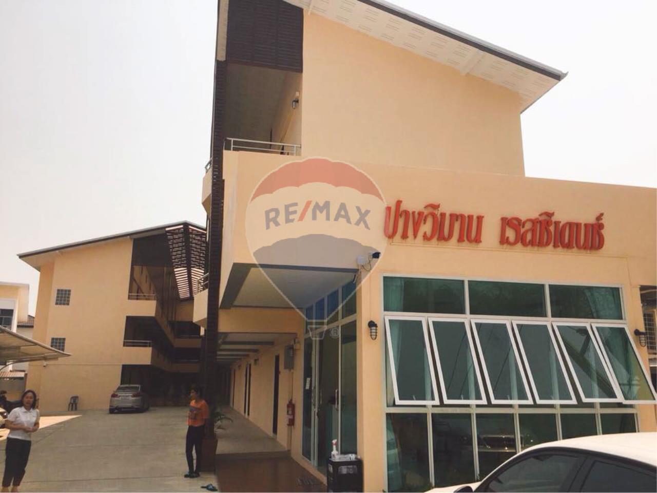 Pangviman Residence For Sale