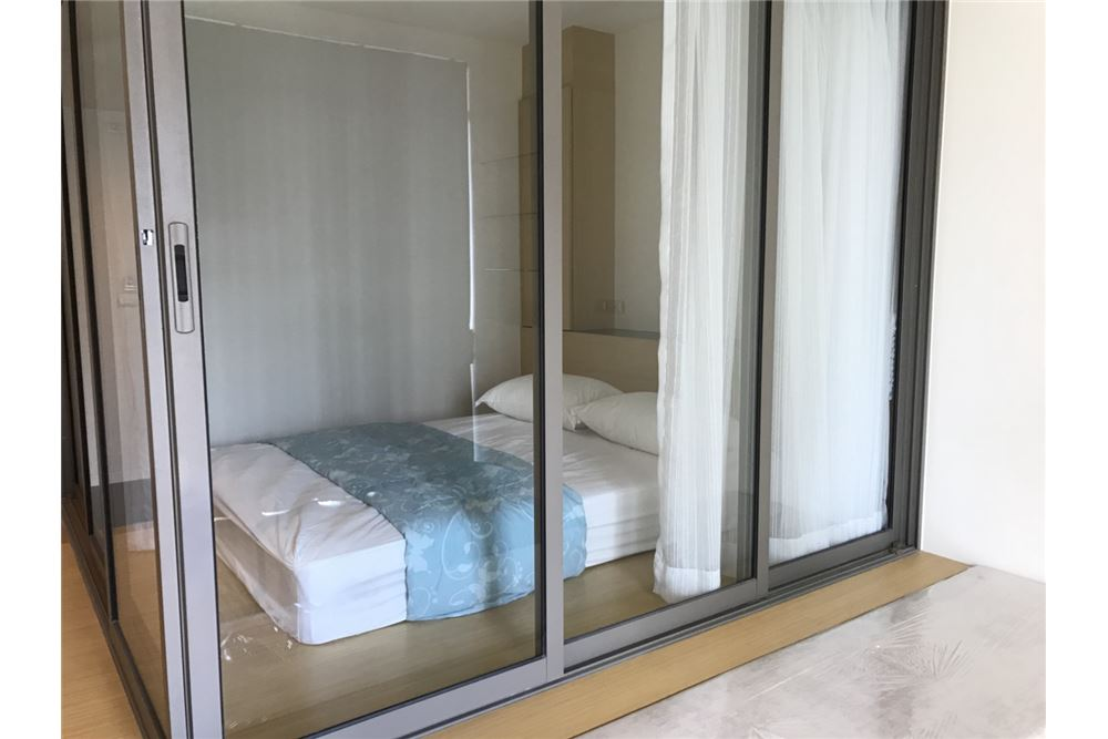 for rent Siamese Surawong 1bedroom
