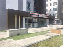 ขาย คอนโด ในโครงการพลัมคอนโด พหลโยธิน89 ตำบลประชาธิปัตย์ อำเภอธัญบุรี จังหวัดปทุมธานี