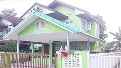 ขาย บ้าน ตำบลบึงสนั่น อำเภอธัญบุรี จังหวัดปทุมธานี