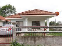 ขาย บ้าน ตำบลเขาไม้แก้ว อำเภอบางละมุง จังหวัดชลบุรี