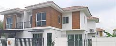 ขาย บ้าน ตำบลบางบัวทอง อำเภอบางบัวทอง จังหวัดนนทบุรี
