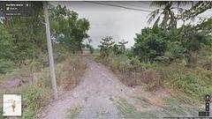 ขาย ที่ดิน ตำบลองครักษ์ อำเภอองครักษ์ จังหวัดนครนายก