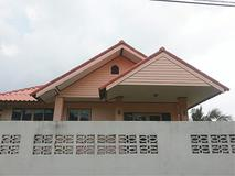 ขาย บ้าน ตำบลบางคูรัด อำเภอบางบัวทอง จังหวัดนนทบุรี