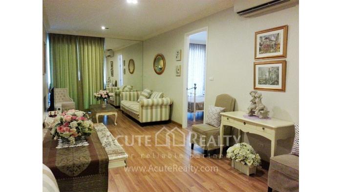My Resort condo Hua Hin for sale.Utility space 64 sq.m 2 brs. 2 bths.  condo For Sale, My Resort Hua Hin Khao Ta-kiab, Hua Hin