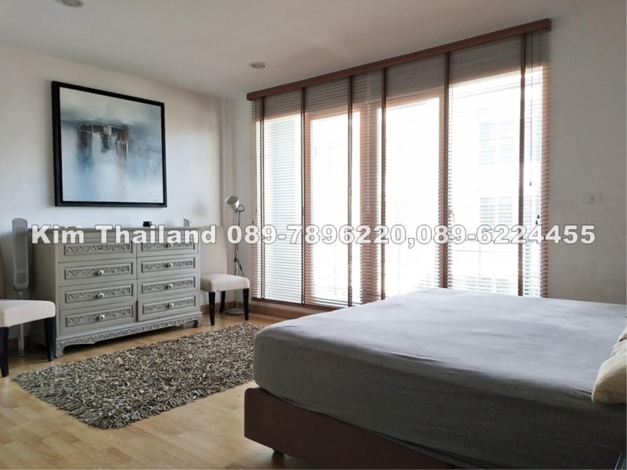 ขายทาวน์โฮม 3 ชั้น บ้านกลางเมือง เอส-เซ้นส์ พระรามเก้า-ลาดพร้าว 28 ตรว 3 ห้องนอน ขาย 89 ล้านบาท, ภาพที่ 3