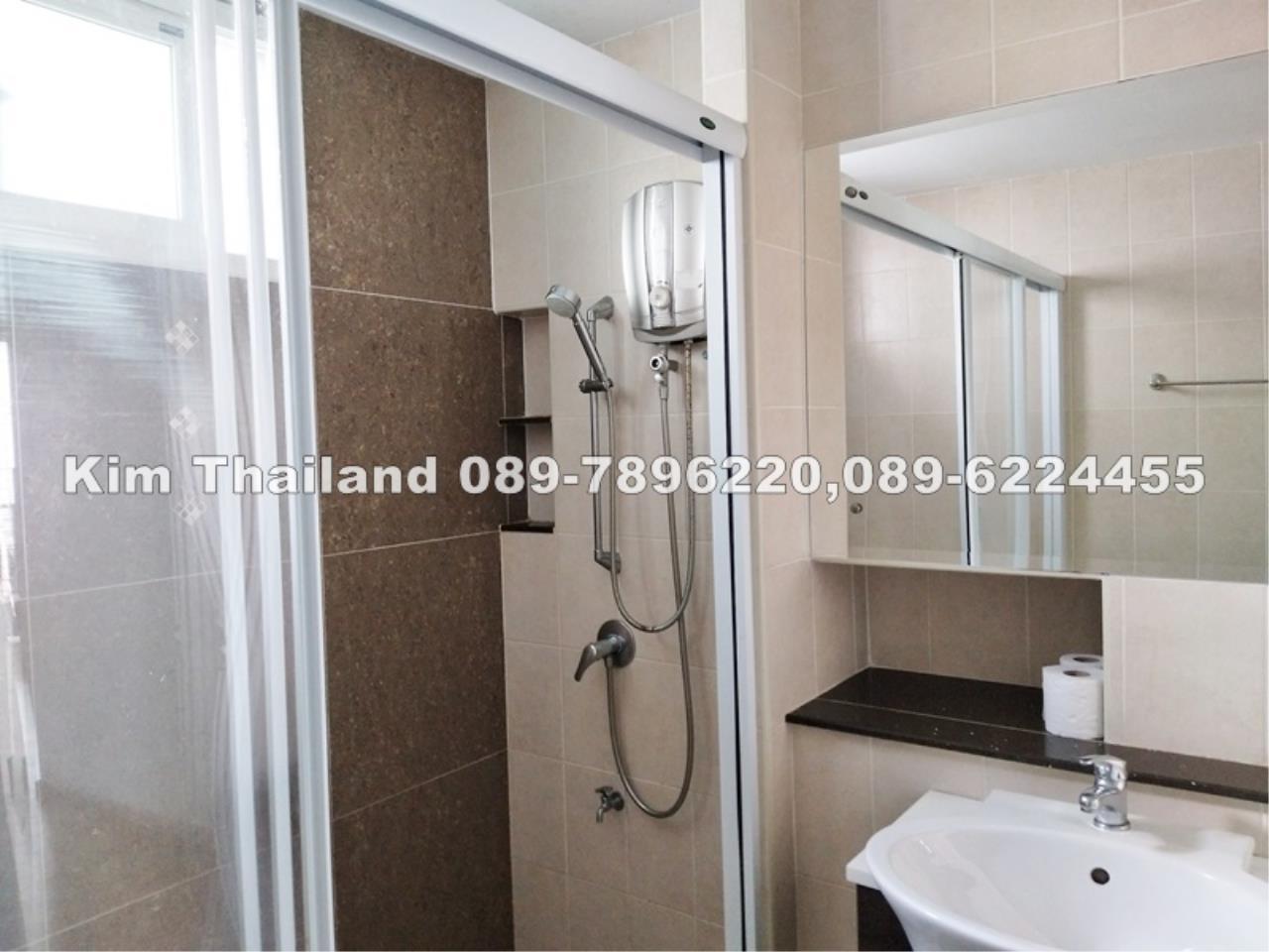 ขายทาวน์โฮม 3 ชั้น บ้านกลางเมือง เอส-เซ้นส์ พระรามเก้า-ลาดพร้าว 28 ตรว 3 ห้องนอน ขาย 89 ล้านบาท, ภาพที่ 5