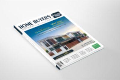HBG CM E-Magazine